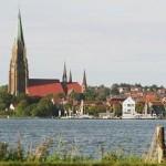Schleswig Panorama