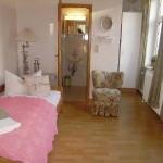 Einzelzimmer Pension Schleswig