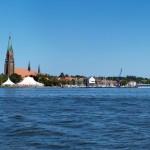 Schleswig Impression